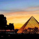 Les musées les plus visités au monde
