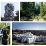 Les lieux insolites culturels autour de Paris