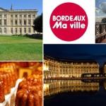 Séjour à Bordeaux : au coeur de la belle endormie