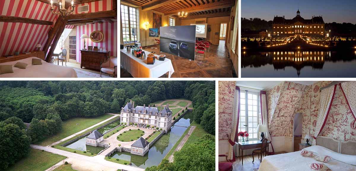 chateau-hotel-ile-de-france-chateau-de-bourron