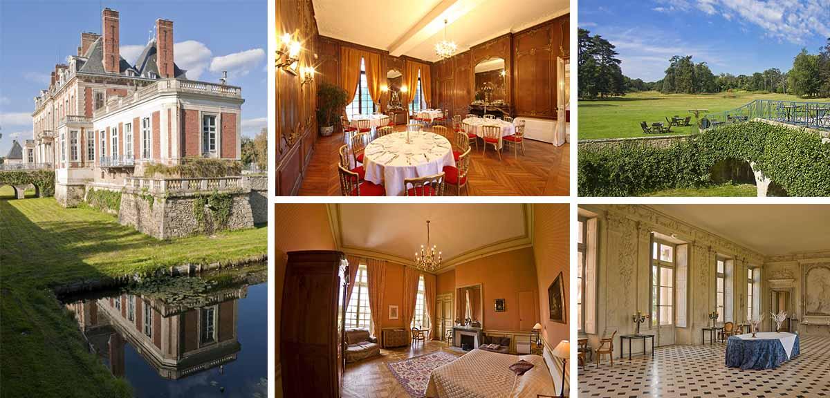 chateau-hotel-ile-de-france-chateau-du-marechal-de-saxe