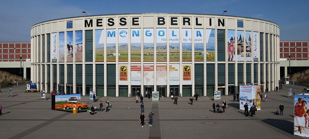 D veloppement commercial h tellerie et tourisme - Salon tourisme berlin ...