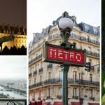 Journées du Patrimoine en Ile de France