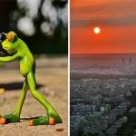 Tourisme en France des chiffres encourageants