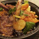 Restaurant Les Cocottes : l'authenticité selon Christian Constant