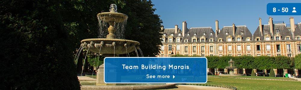 EN_team building activities Paris Marais