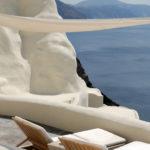 Amazing Hotel: Mystique Hotel Santorini