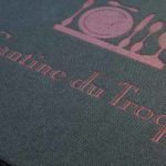 La Cantine du Troquet: a friendly restaurant in Paris's Eiffel Tower