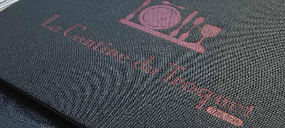 La Cantine du Troquet : un Restaurant convivial à Paris proche de la Tour Eiffel