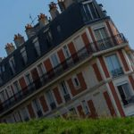 Que faire à Montmartre : 4 idées d'activités en une journée