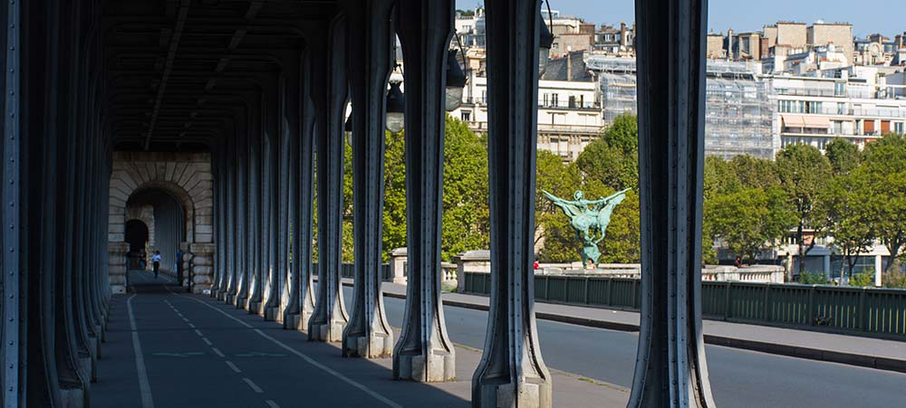 What to do in Paris Eiffel Tower district: best activities and restaurants