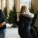 Team Building à Paris Opéra, à la découverte des passages couverts