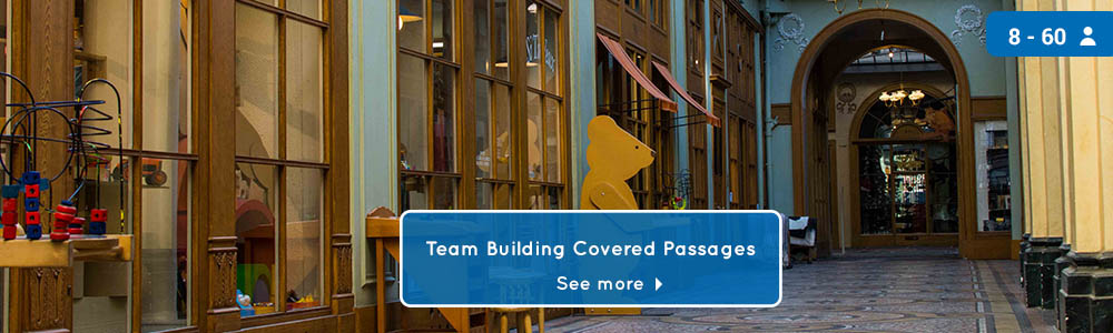 EN_team building activities covered passages