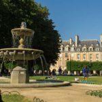 Idée d'activité entreprise dans le Marais : les tendances 2019