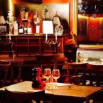 Romantic restaurant in Montmartre: our top 5