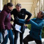 Original team building activities in Paris: our top 5 selection