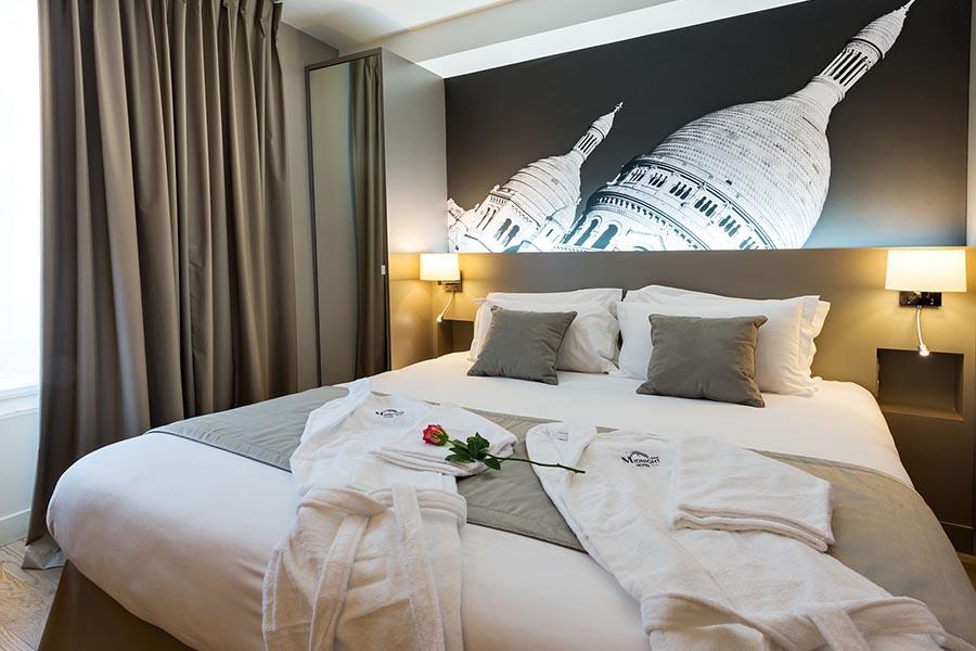 Midnight hotel au canal saint martin3