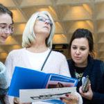 Team building jeu de piste au Louvre : parcours ludique et culturel