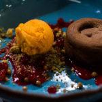 Bon restaurant à Paris tour Eiffel : notre sélection 2019