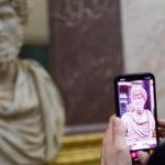 Team building jeu de piste au Louvre : parcours ludique et touristique