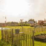 Gîte La Marie Jeanne : un gîte de charme 5 épis proche de Giverny