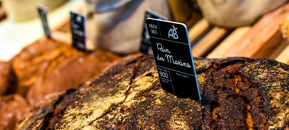 The best bakery in Paris: our selection by district