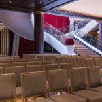 Trendy hotels to organize a seminar in Paris