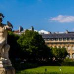 The best ideas for spring team building in Paris