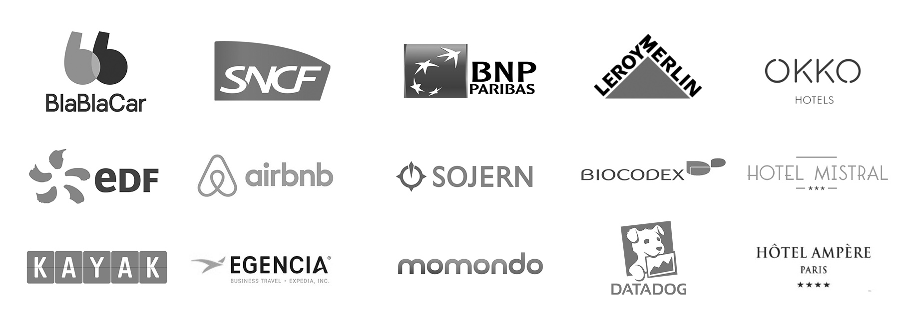 logo team building companies