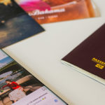How to promote your tour operator company on Instagram ?