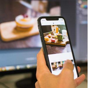 digital marketing hotel