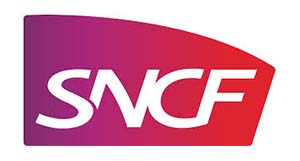 Logo SNCF team building