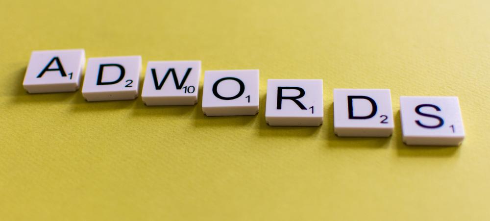 Gestion de campagne Adwords et optimisation : payez moins pour plus de clics !