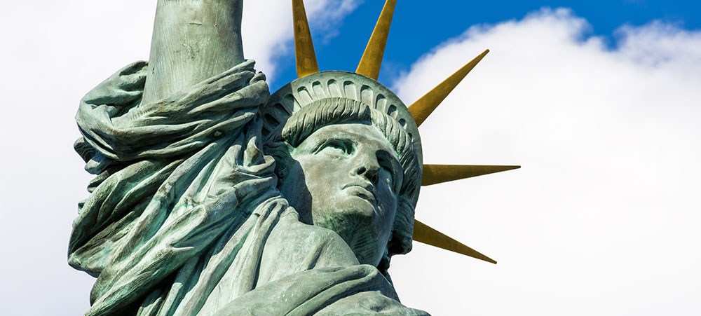 Statue of Liberty Paris: how many do you actually know?
