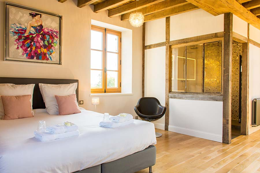mettre son hôtel sur Airbnb