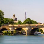 The oldest monuments in Paris: these emblematic places to visit