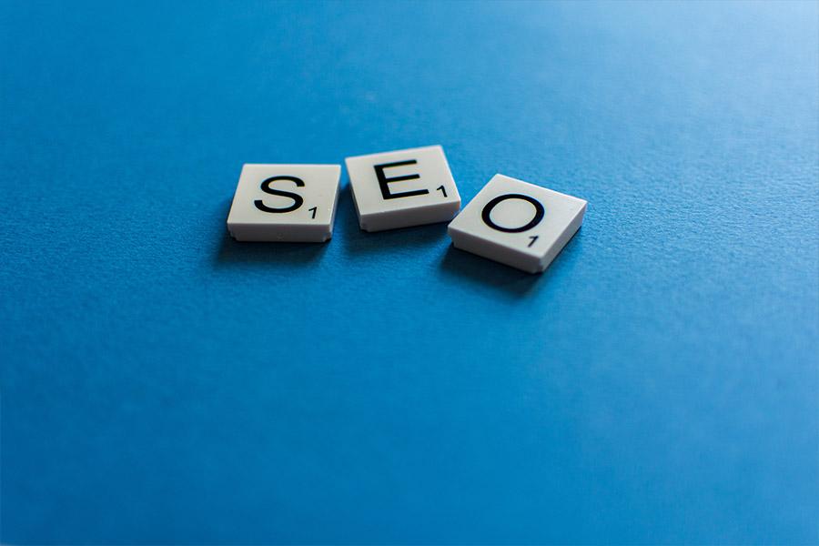 stratégie de blogging importance SEO