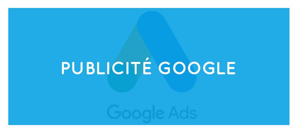 Faire de la publicité Google : est-ce adapté pour mon entreprise ?