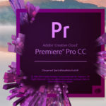 Adobe premiere pro training: learning video editing fundamentals
