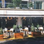 Café de la Régence a restaurant near the Louvre with a private lounge for your events