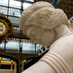 Musée d'Orsay Work  - From the most famous to the most unusual