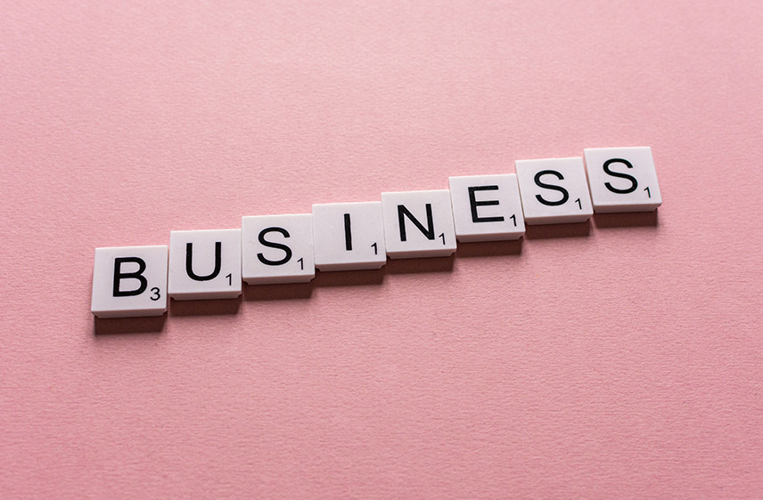 Business development expertise