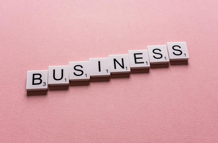 expertise business development