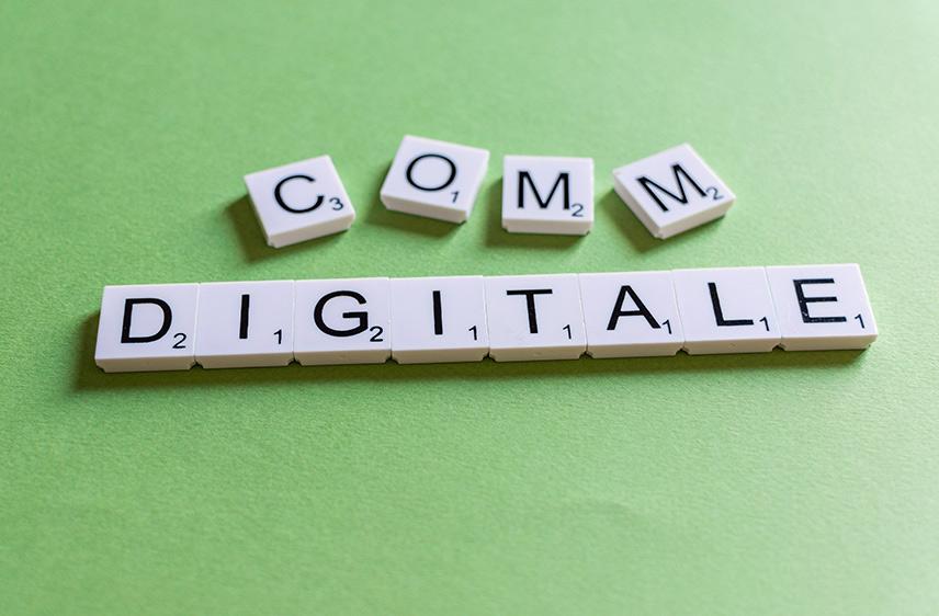 expertise communication digitale