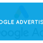 Google advertising: is it good for my business?
