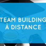 Team building à distance | Sélection d'expériences immersives en ligne