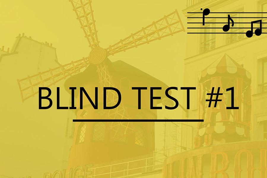 team building Montmartre séquence blind test