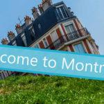 Challenge Multi-Quiz Montmartre team building online