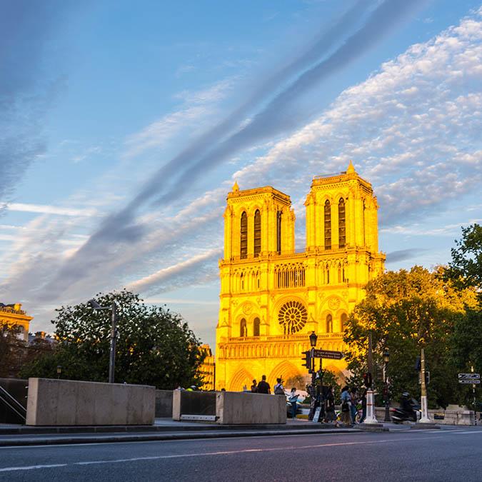 Booster2Success Paris